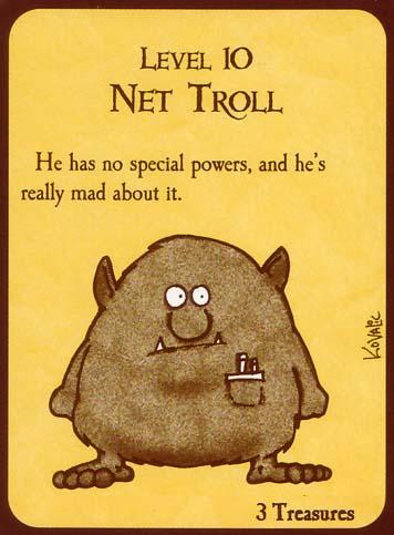 image: Net_Troll